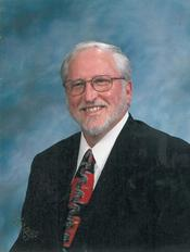 Paul Raymond Foxworth, Sr.